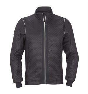 FIBRA Xtrm Padded Jacket