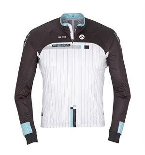 FIBRA Pro Bike Wind Jacket