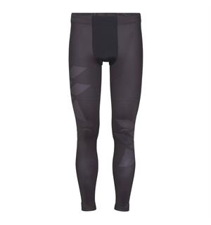 FIBRA Sync Ski Race Tights Teknisk racingtights