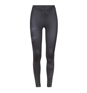 FIBRA Sync Ski Race Tights W